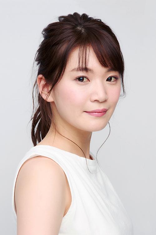 元田理恵子
